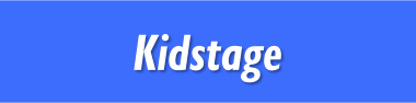 Kidstage caters for children aged 7-11
