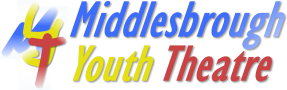 MYT Middlesbrough